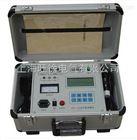 SH86动平衡测试仪