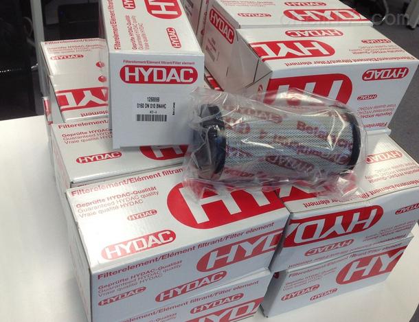 德国HYDAC贺德克传感器型号齐全