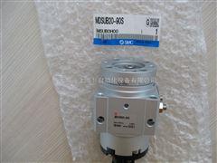SMC气缸MDSUB20-90S全国