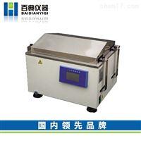 SHZ-BS(升级款)水浴恒温振荡器
