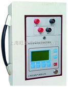 *ES3035E手持式绝缘电阻测试仪
