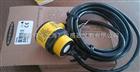 美国邦纳光电传感器QS18VP6LAF250Q