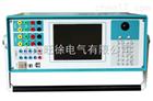 HD6600微机继电保护测试仪