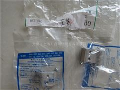 SMC磁性开关BA7-080