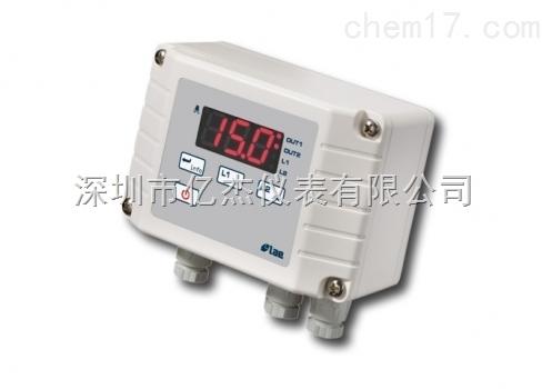 AC1-2W系列LAE温度控制器
