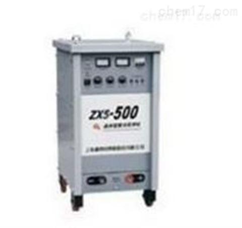 zx5-500可控硅直流弧焊机定制