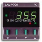 CAL9900 自动调整PID温度控制器