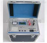 低價供應PY3008-60A直流電阻測試儀