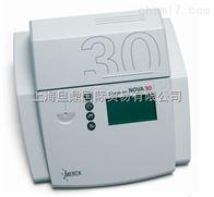 德国默克NOVA 30A多参数水质分析仪 水质测定仪多少钱
