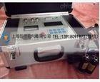 低价VT900型现场动平衡测量仪