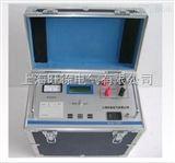 優質供應JL3006直流電阻測試儀40A