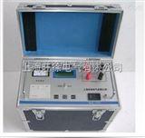 大量供應JL繫列40A直流電阻測試儀
