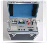 廠傢直銷HKZT-40A 直流電阻快速測試儀