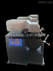 GB电脑沥青混合料拌和机-自动控制系统