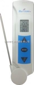 BG43R红外线测温仪