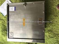 北京304不銹鋼材質防爆電源箱貨源|廠家