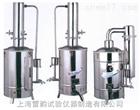 5L不锈钢电热蒸馏水器