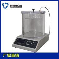 药用塑料瓶密封性测试仪