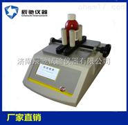 药用聚乙烯瓶扭力测试仪