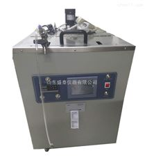 SH0193B旋转氧弹自动氧化安定性仪全自动油浴