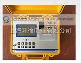 特價供應XJ9001-10A智能直流直阻儀 直流電阻
