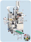 QD-18-ll供应多功能包装机 茶叶包装机 袋