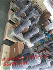 户外小型化柱上永磁智能真空断路器厂家