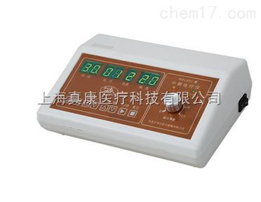 中频电疗仪 1201(基层医疗卫生机构)