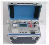 低價供應TD2540-10C直流電阻測量儀2A