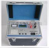 廠傢直銷TD2540-10C變壓器直流電阻測試儀2A