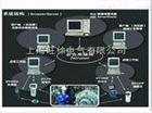 特价PMS网络化巡检管理系统