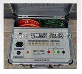 大量批髮PL-2610/1A直流電阻測試儀