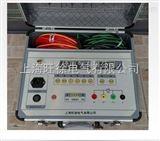 優質供應YG1A直流電阻測試儀