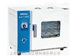 国内创新电热干燥箱、恒温干燥箱