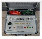 大量供應JL3007直流電阻測試儀1A