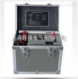 廠傢直銷YZYM-1A直流電阻測試儀