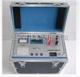 特價供應TD2540-10C變壓器直流電阻測試儀1A