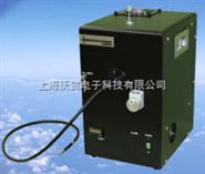 多波段光照稳定性试验箱