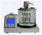 HD3318石油产品运动粘度自动测定仪