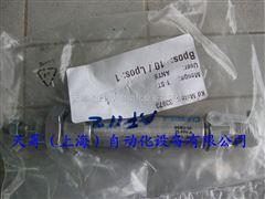 FESTO双作用圆形气缸标准气缸公制DSNU-16-25-PPV-A