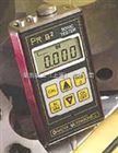 美国达考特PR-82汽车专用测厚仪
