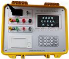 HD3311变压器变比测试仪