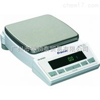 XB3200CPrecisa普利賽斯XB3200C電子精密天平