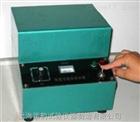 矿石粉碎机,上海创新电磁式矿石粉碎机