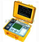 HCBB-II全自动变压器变比测试仪