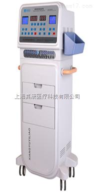 温热电针综合治疗仪(辅助治疗器材)