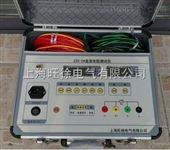 ZZC-2A直流电阻测试仪厂家