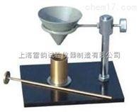 WX-2000标准自由膨胀率仪,上海自由膨胀率仪价格
