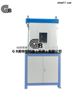 GB沥青混合料动态疲劳试验机-规范操作