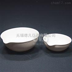C.C 进口 瓷蒸发皿 6cm